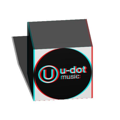 U-Dot Music